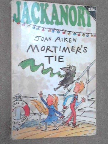 Mortimer's Tie