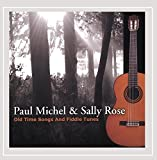 Old Time Songs & Fiddle Tunes