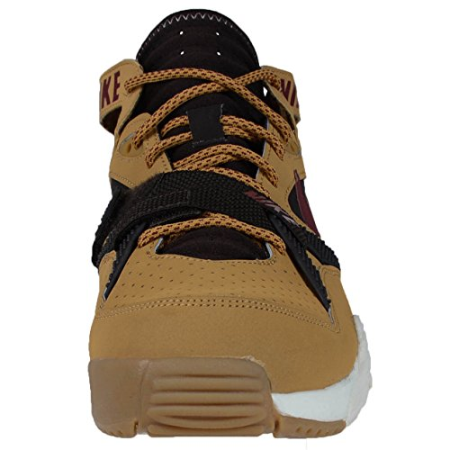 Nike - 309748-700, Chaussures Sport Hommes Brun