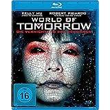 World of Tomorrow - Die Vernichtung hat begonnen