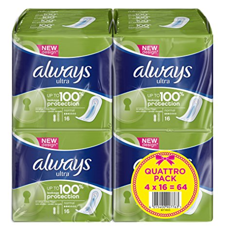 always-ultra-normal-sanitary-towels