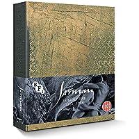 Derek Jarman Volume One: 1972 -1986