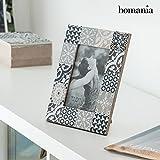 Portafoto Mosaico by Homania (10 x 15 cm)