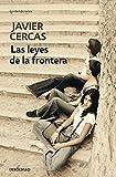 Libros Descargar en linea Las leyes de la frontera CONTEMPORANEA (PDF y EPUB) Espanol Gratis