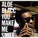 You Make Me Smile [Vinyl Single]