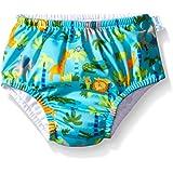 i play. 721150 - Pañal para nadar, definitivo, con broche