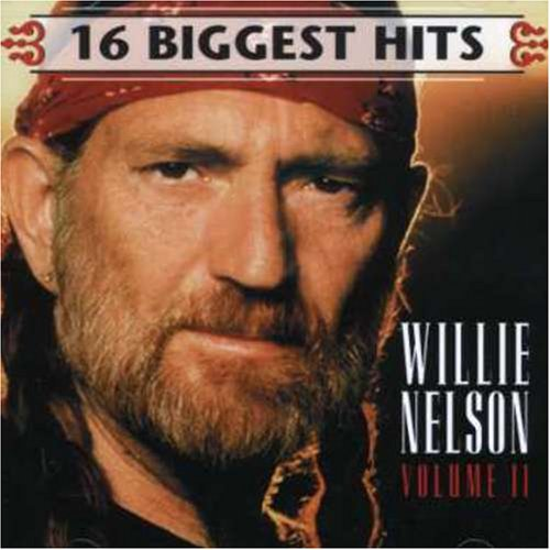 16-biggest-hits-vol2-willie-nelson