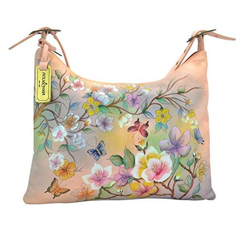anuschka-bagaglio-a-mano-japanese-garden-multicolore-605-jpg