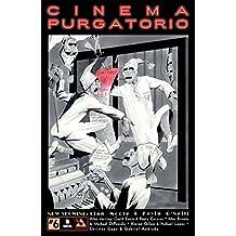 Cinema Purgatorio #6