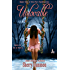 Unlovable (Contemporary YA Fiction) (The Port Fare Series Book 1)