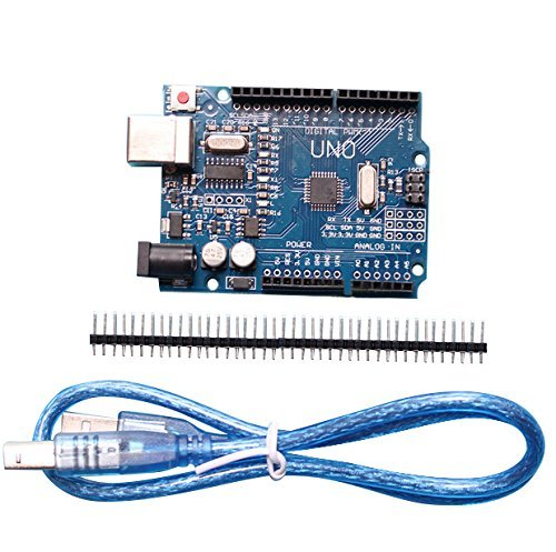 SainSmart IR Infrared Flame Detection Sensor Module Detect Fire flame Sensor For Arduino Fire Detection Sensor