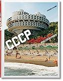 Frédéric Chaubin: Cosmic Communist Constructions Photographed: FO