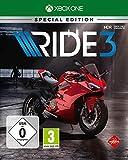 Ride 3 - Edition Spécial