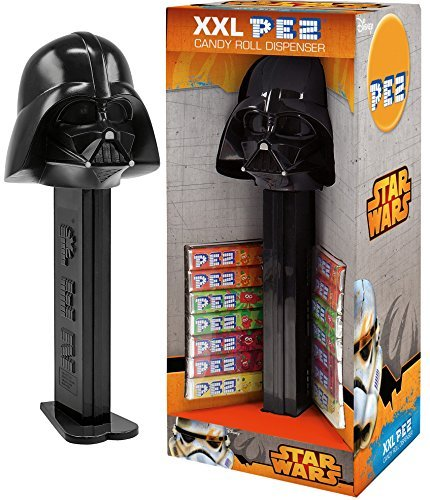 pez-xxl-giant-candy-roll-dispenser-star-wars-darth-vader-27-centimeters-high