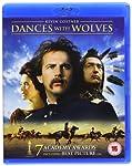 Dances With Wolves [Edizione: ...