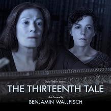 The Thirteenth Tale by Benjamin Wallfisch