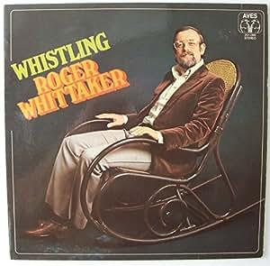 Whistling / 201.090