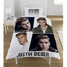 Suchergebnis Auf Amazonde Für Justin Bieber Bettwäsche