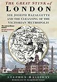 ISBN 9780750925808