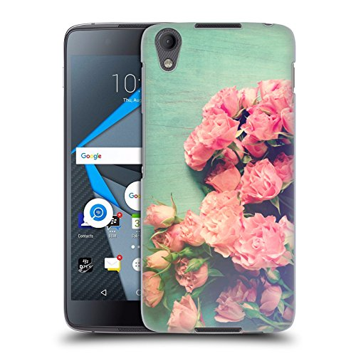 official-olivia-joy-stclaire-pink-roses-on-the-table-hard-back-case-for-blackberry-dtek50-neon