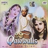 Qawalies From Films