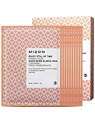 MIZON ENJOY VITAL FIRMING MASK-SET 25ml*10