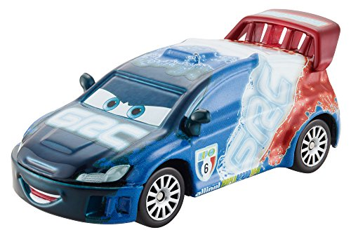 mattel-cbg15-disney-cars-neon-raoul-caroule