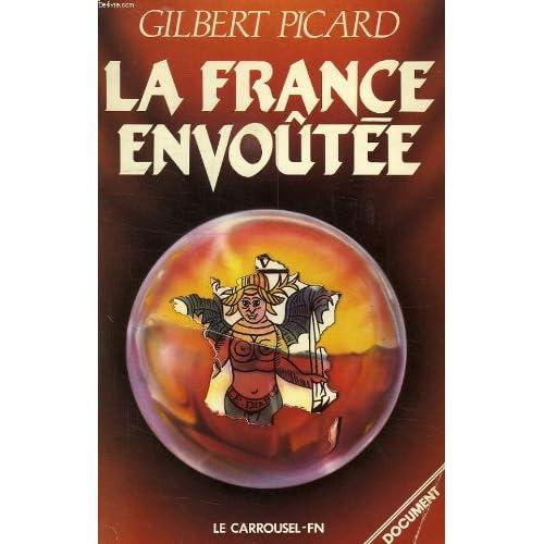 La France envoutee