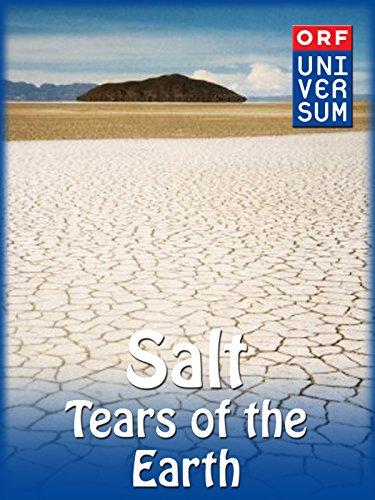 salt-tears-of-the-earth