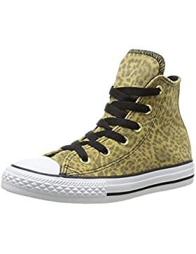 Converse Ctas Animal Hi - Zapatillas infantil