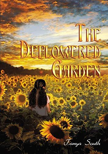 The Deflowered Garden (English Edition)
