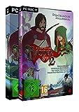 The Banner Saga 2 - Collector's Edition [Importación Alemana]