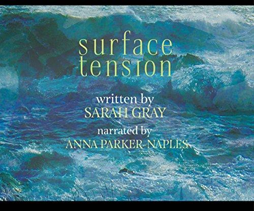 Preisvergleich Produktbild Surface Tension