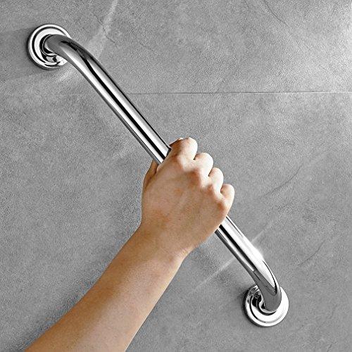 Accesorios de Baño - Acero inoxidable Barandilla del cuarto de baño, Pasamano...