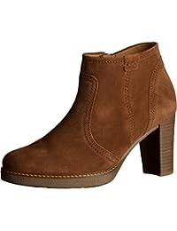 Gabor Shoes 55.750 Damen Kurzschaft Stiefel