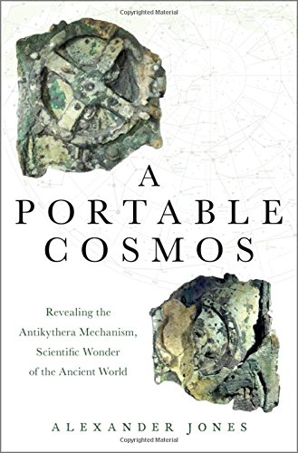a-portable-cosmos-revealing-the-antikythera-mechanism-scientific-wonder-of-the-ancient-world