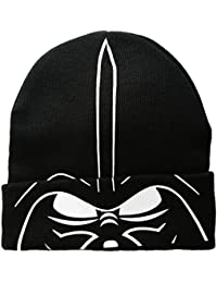Amazon.in  Star Wars - Caps   Hats   Accessories  Clothing   Accessories 4a10d4713128