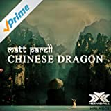 Chinese Dragon (Original Mix)