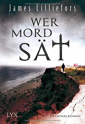 Wer Mord s???t by James Lilliefors (2016-07-01)