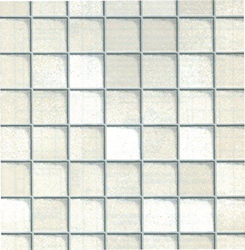 fine-decor-fablon-rotolo-autoadesivo-675-cm-x-2-m-soggetto-piastrelle-colore-bianco