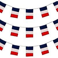 Suchergebnis auf f r frankreich party Dekoration frankreich