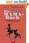 Das teuflische Mama-Buch: Bekenntniss...