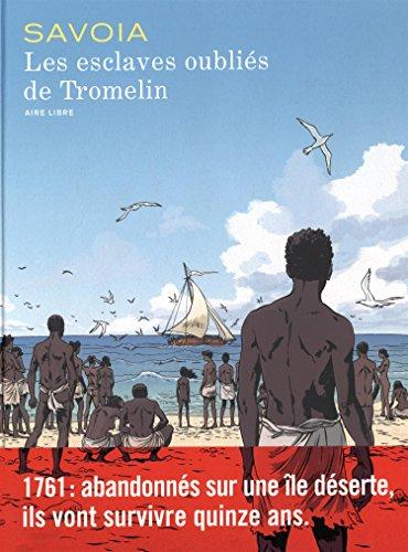 """<a href=""""/node/17342"""">Les esclaves oubliés de Tromelin</a>"""