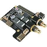 WINGONEER WX5000 Bouclier d'expansion multifonction pour framboise Pi 1 Modèle B + / 2 Modèle B / 3 Modèle B