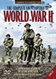The Complete Encyclopedia Of World War Two [DVD]