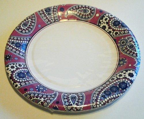 vera-bradley-dinner-plates-boysenberry-by-vera-bradley