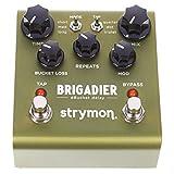 Effets guitare électrique STRYMON BRIGADIER Delay