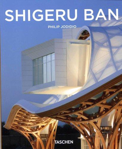 kc-Shigeru Ban