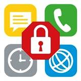 Protect Your Kid - Kindersicherung / Kinderschutz Smartphone