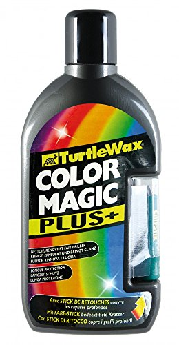 a-gris-magic-plus-500-ml-tw-fg6400